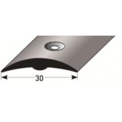 PVC - přechodový profil 30 mm